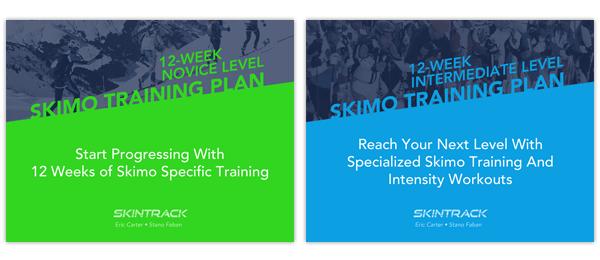 training-plans-banner-600x260