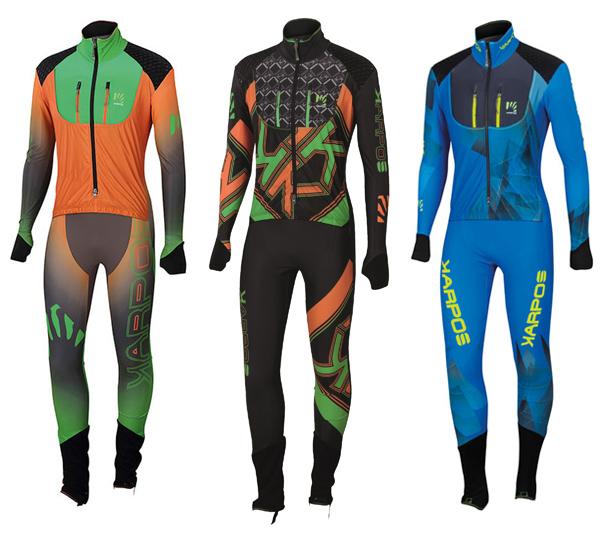 karpos-race-skimo-suit
