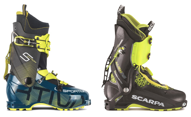 la-sportiva-sytron-scarpa-alien-rs-preview