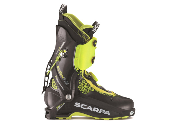 scarpa-alien-rs-ski-boot
