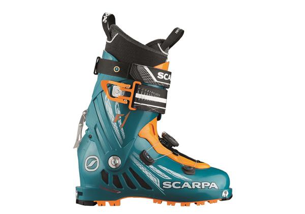 scarpa-f1-ski-boot