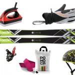 skimo-gift-ideas