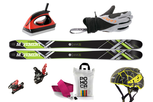 skimo-gift-ideas