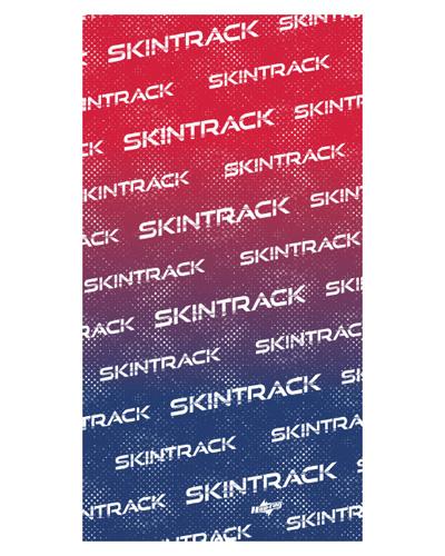 skintrack-gear