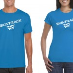 skintrack-male-female-shirt-720x500