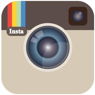 insta-icon-big