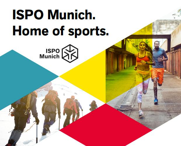 ispo-munich-banner