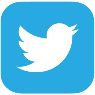 twitter-icon-big