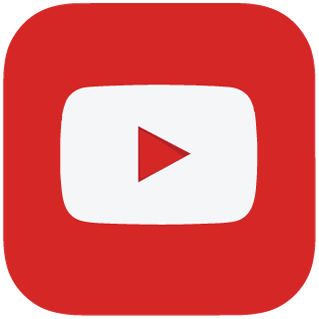 youtube-icon-big