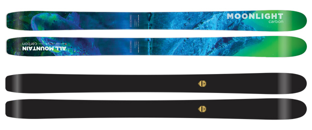 moonlight-all-mountain-race-carbon-skis