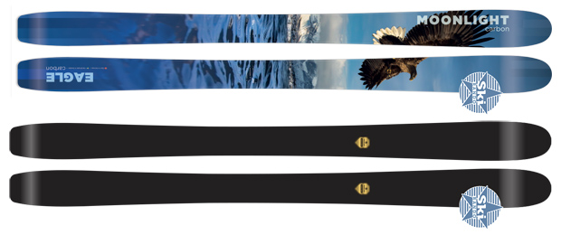 moonlight-eagle-race-carbon-skis