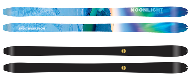 moonlight-northern-light-race-carbon-skis