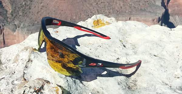 julbo-aero-review-sunglasses-2