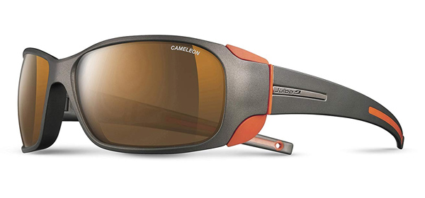 78cf84dbfe1 Review of Julbo Montebianco Sunglasses  Ultimate Eye Protection on ...
